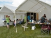 Field-Day-2014-Tents-operating-stations