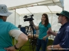 Field-Day-2014-news-media-WAOW-tv-9
