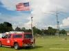 WVRA-Field-Day-2014-1