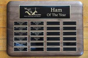 WVRA-HOTY-Award-2014