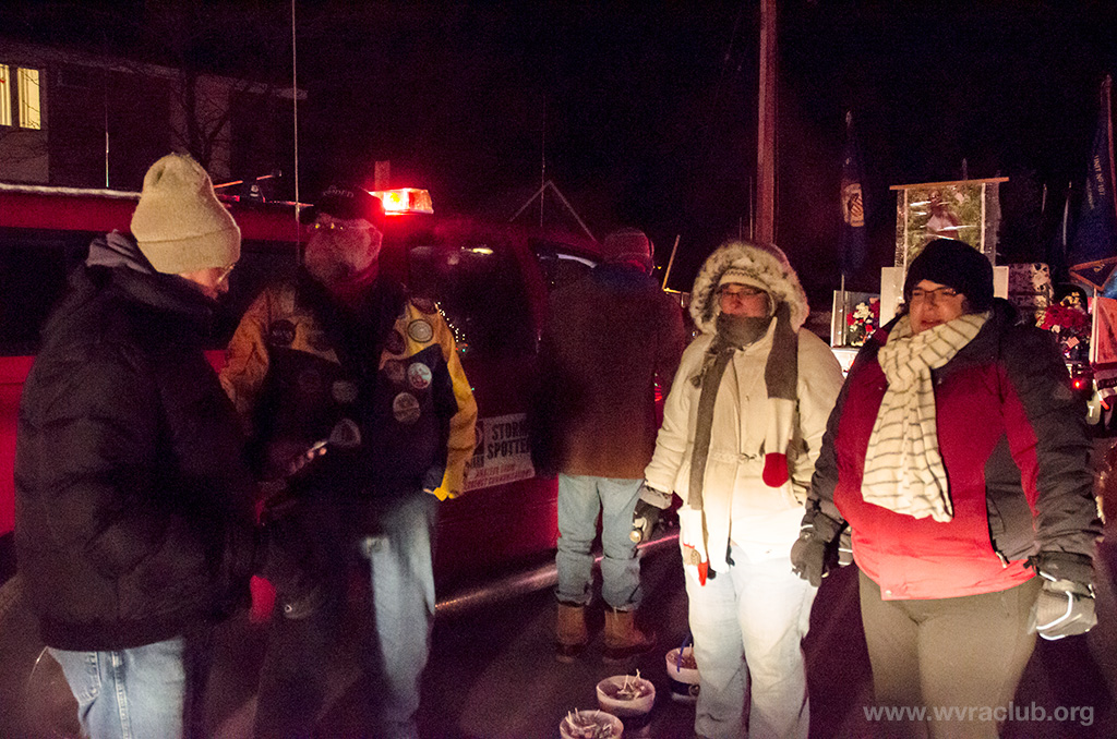 WVRA-Mosinee-Holiday-Parade-2013-participants