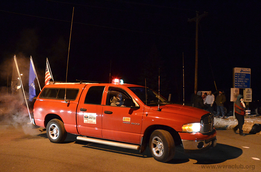 WVRA-Mosinee-Holiday-Parade-2013
