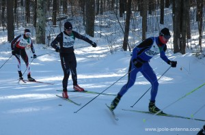Badger-State-Games-Nordic-Ski