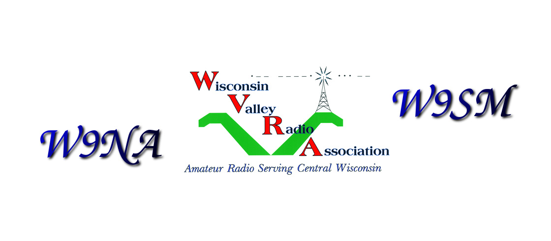 WVRA-Slider-Home-Page-Club-Logo