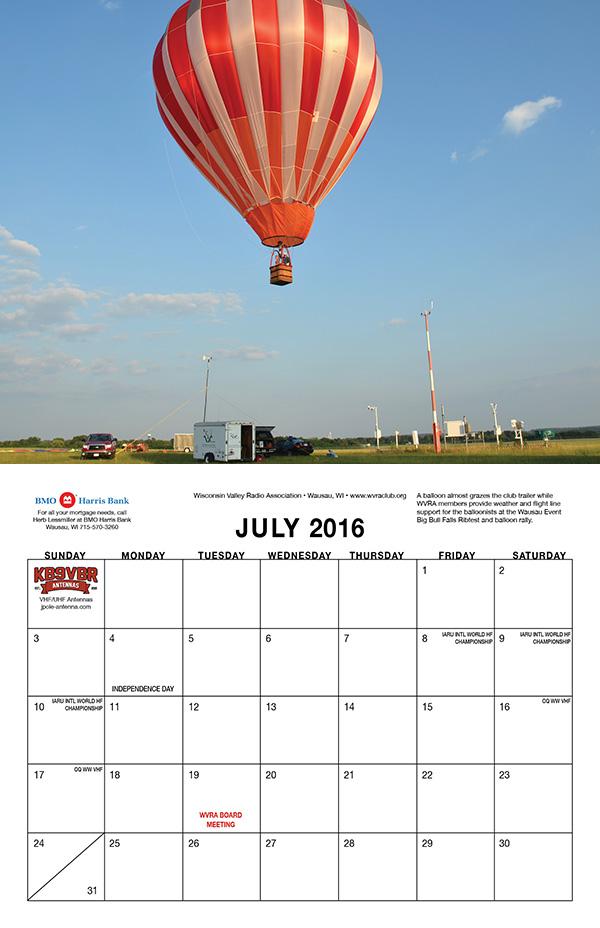 WVRA-2016_Calendar_11x85-July-Preview2