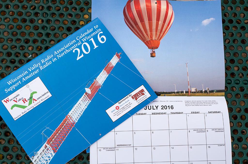 WVRA-Calendar-Item-image-P1000052