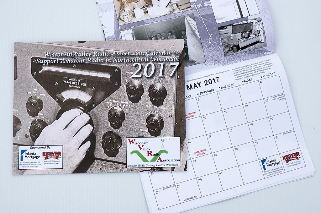 wvra-2017-calendar-horz-p1030153