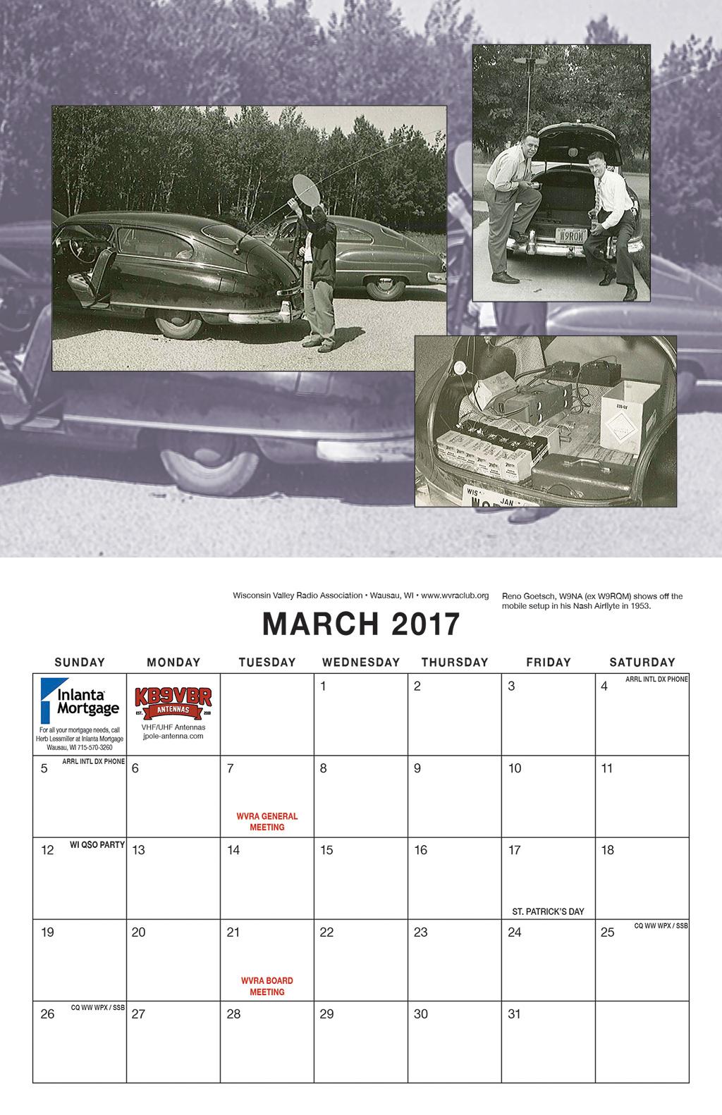 wvra_2017_calendar_web-sample-march